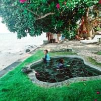 Lilom Resort: Quaint vacation spot in Anilao, Batangas