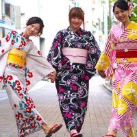 Tokyo trip? Book now in Klook!