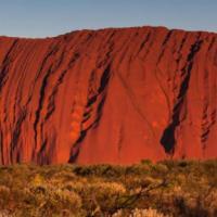 Adventure Tours Australia